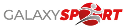 Galaxy Sport