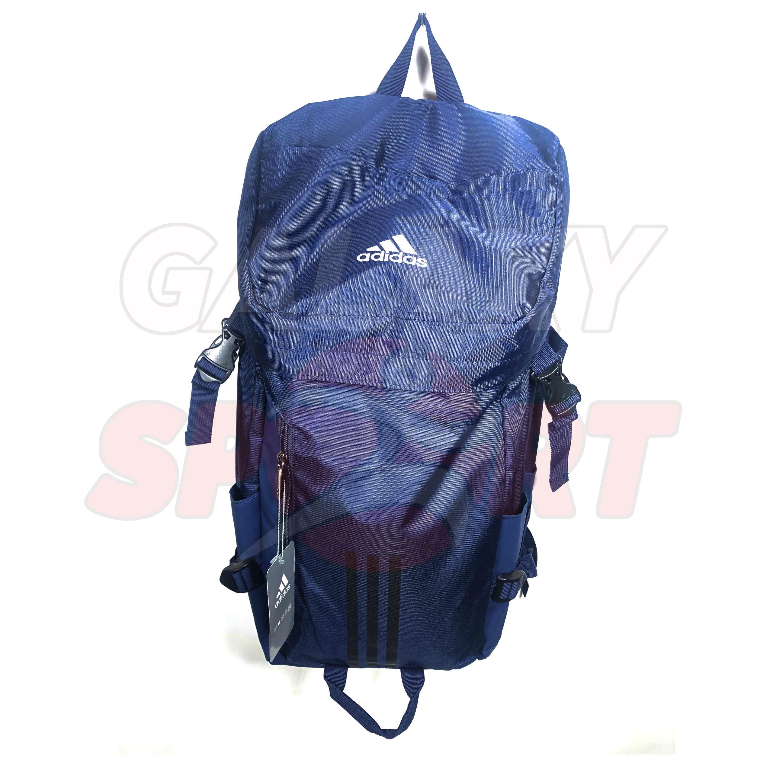 sac a dos776-01