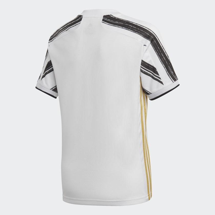 Maillot_Domicile_Juventus_Blanc_EI9900_EI9900_02_laydown_hover