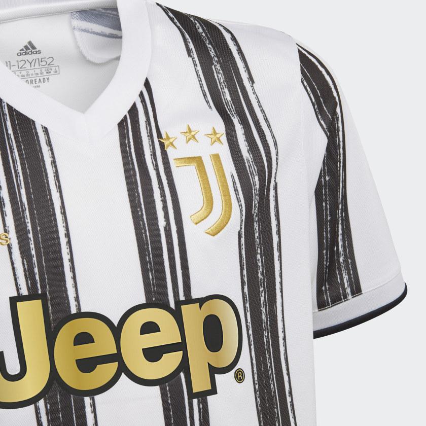 Maillot_Domicile_Juventus_Blanc_EI9900_EI9900_43_detail