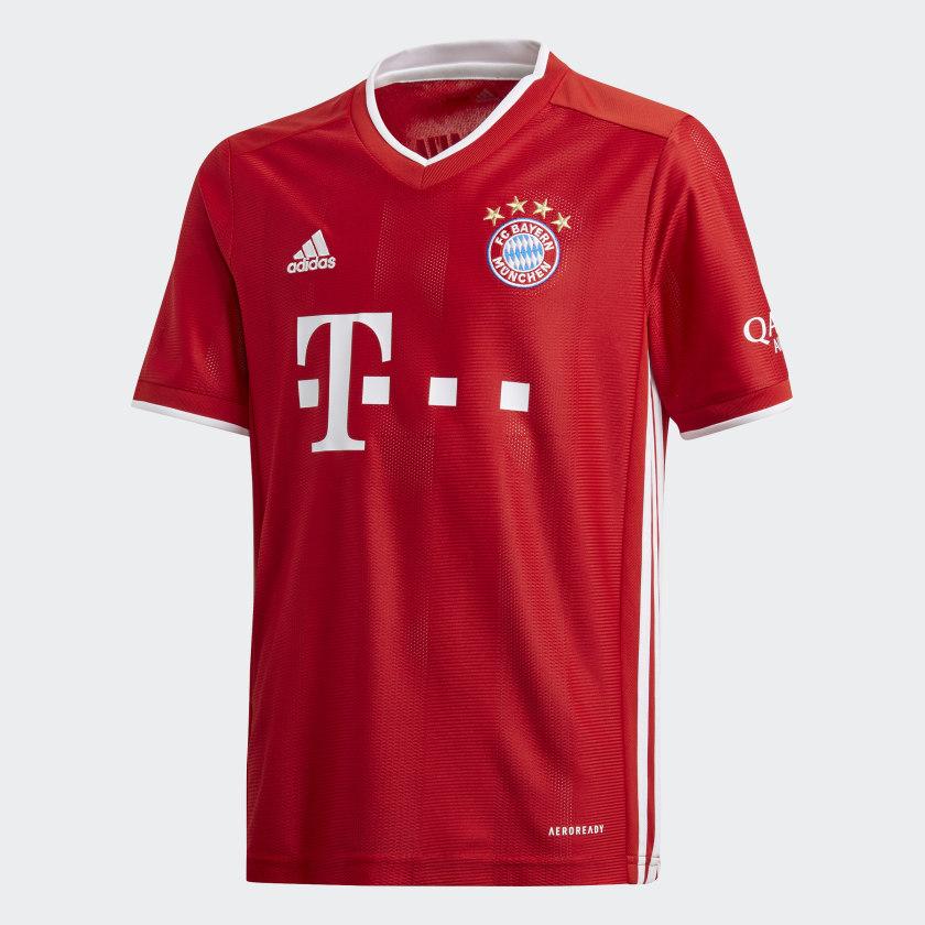 Maillot_FC_Bayern_Domicile_Rouge_FI6201_FI6201_01_laydown