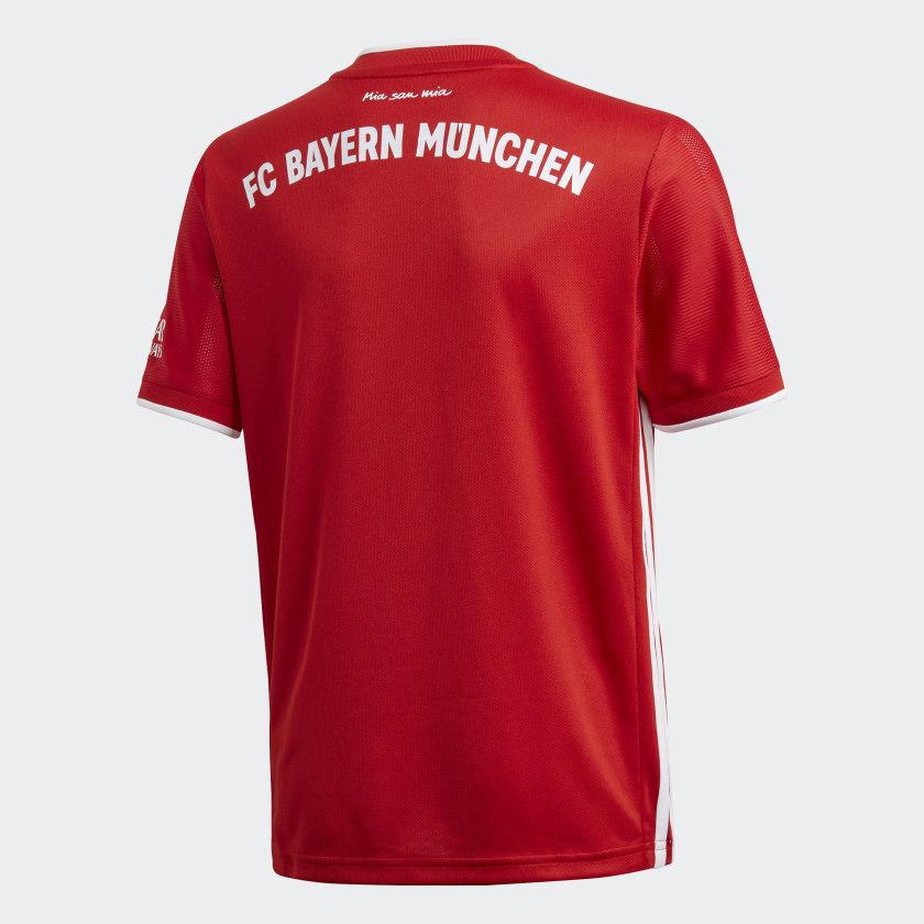 Maillot_FC_Bayern_Domicile_Rouge_FI6201_FI6201_02_laydown_hover