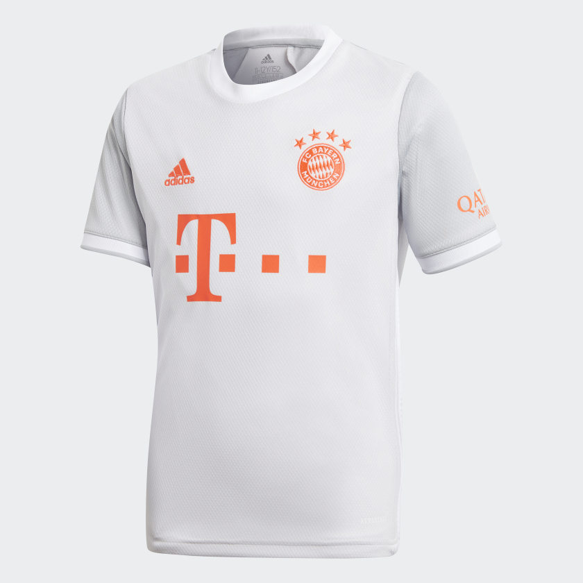 Maillot_exterieur_FC_Bayern_20_21_Gris_FR4020_FR4020_01_laydown
