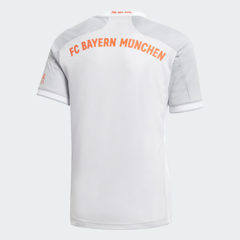 Maillot_exterieur_FC_Bayern_20_21_Gris_FR4020_FR4020_02_laydown_hover