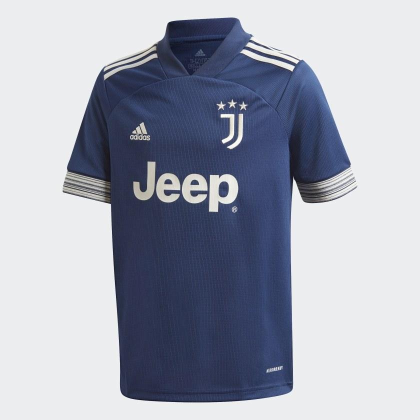 Maillot_exterieur_Juventus_20_21_Bleu_FN1009_FN1009_01_laydown