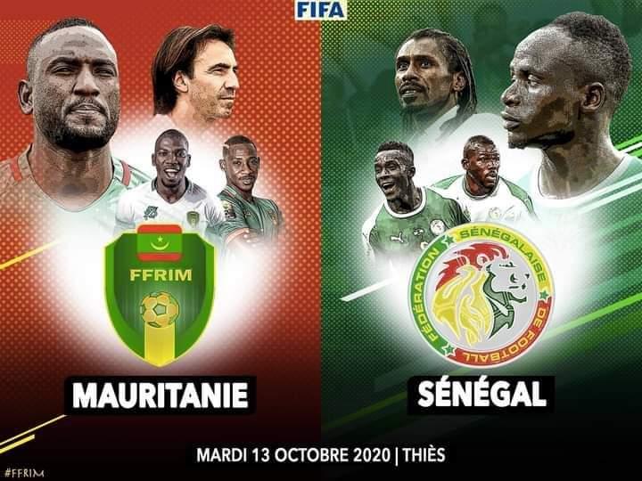 urgent-senegal-vs-mauritanie-annule