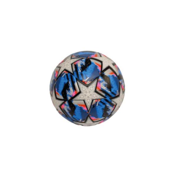 Ballon de Compétition Football Taille Officielle