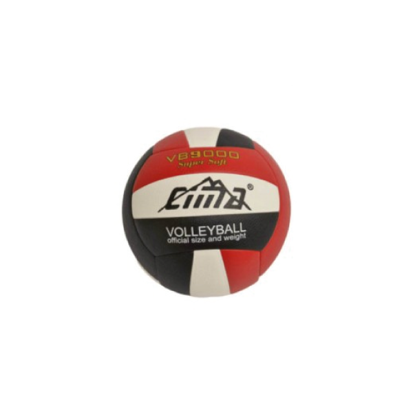 Ballon de Compétition Volley Ball Taille Officielle